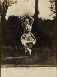 druet-nijinsky-l-1.jpg