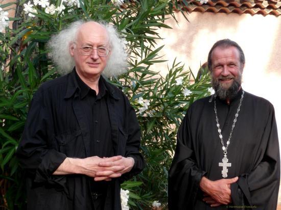 jean-luc-leguay-et-jean-yves-leloup-monastere-saint-michel-du-var-19-07-12.jpg