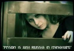 maria-alekhina.jpg