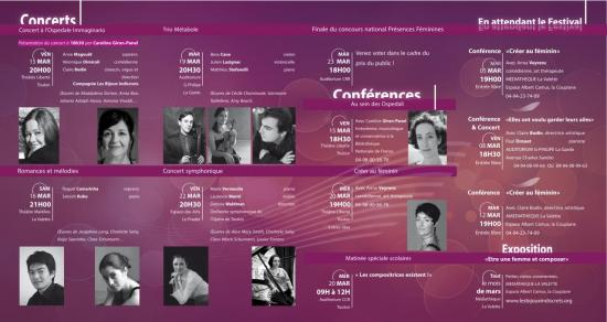 plaquette-festival-presences-feminines-13.jpg