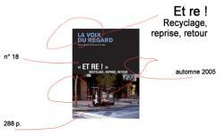 repage-2.jpg