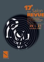 salon2007-7.jpg