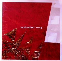 september-song-2.jpg