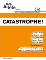 tat04-catastrophe-couv.jpg