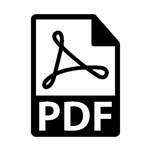 Dp jpt 2020